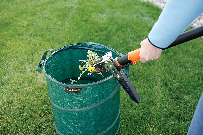 best weeding tool ever