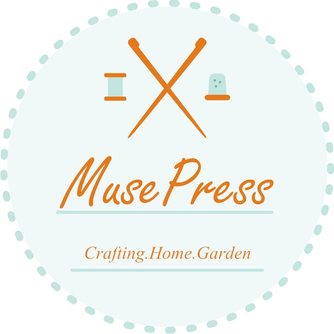 MusePress